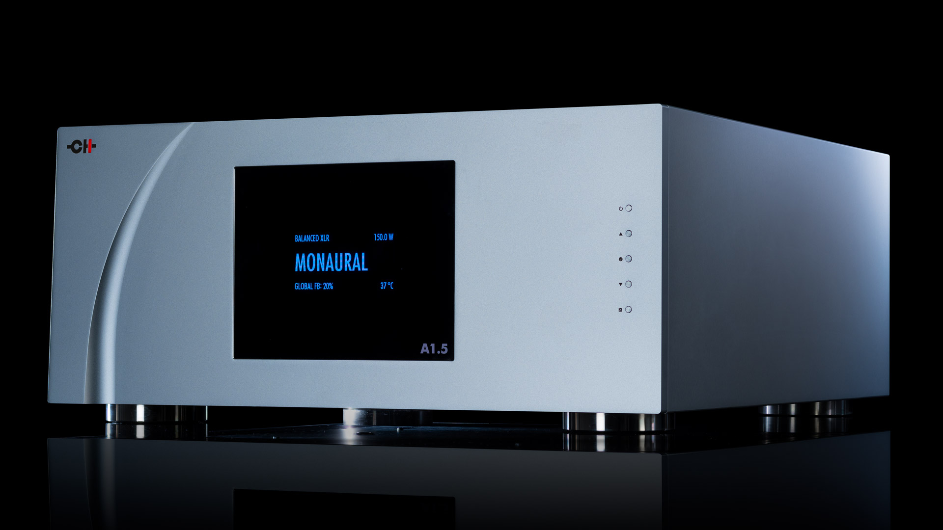 CH-Precision-A1.5-Power-Amplifier-4