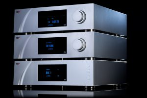 CH-Precision-D1-SACD-CD-Transport-Player-Singularity-Audio-Imports-5