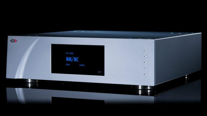 CH-Precision-P1-Dual-Monaural-Phono-Stage-Singularity-Audio-Imports-1