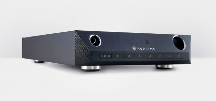 NuPrime-DAC-10H-Headphone-Amplifier-Singularity-Audio-1