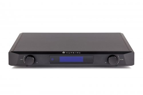 NuPrime-Evolution-DAC-Reference-Singularity-Audio_Imports-4