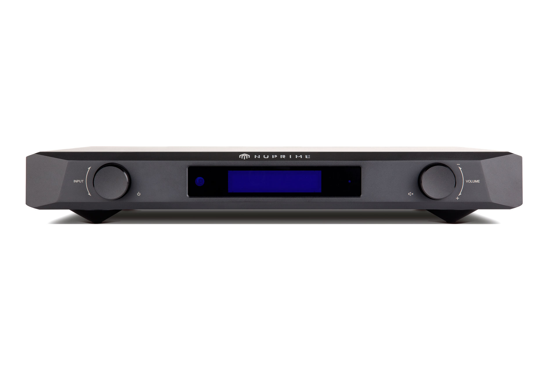 NuPrime-Evolution-DAC-Reference-Singularity-Audio_Imports-1