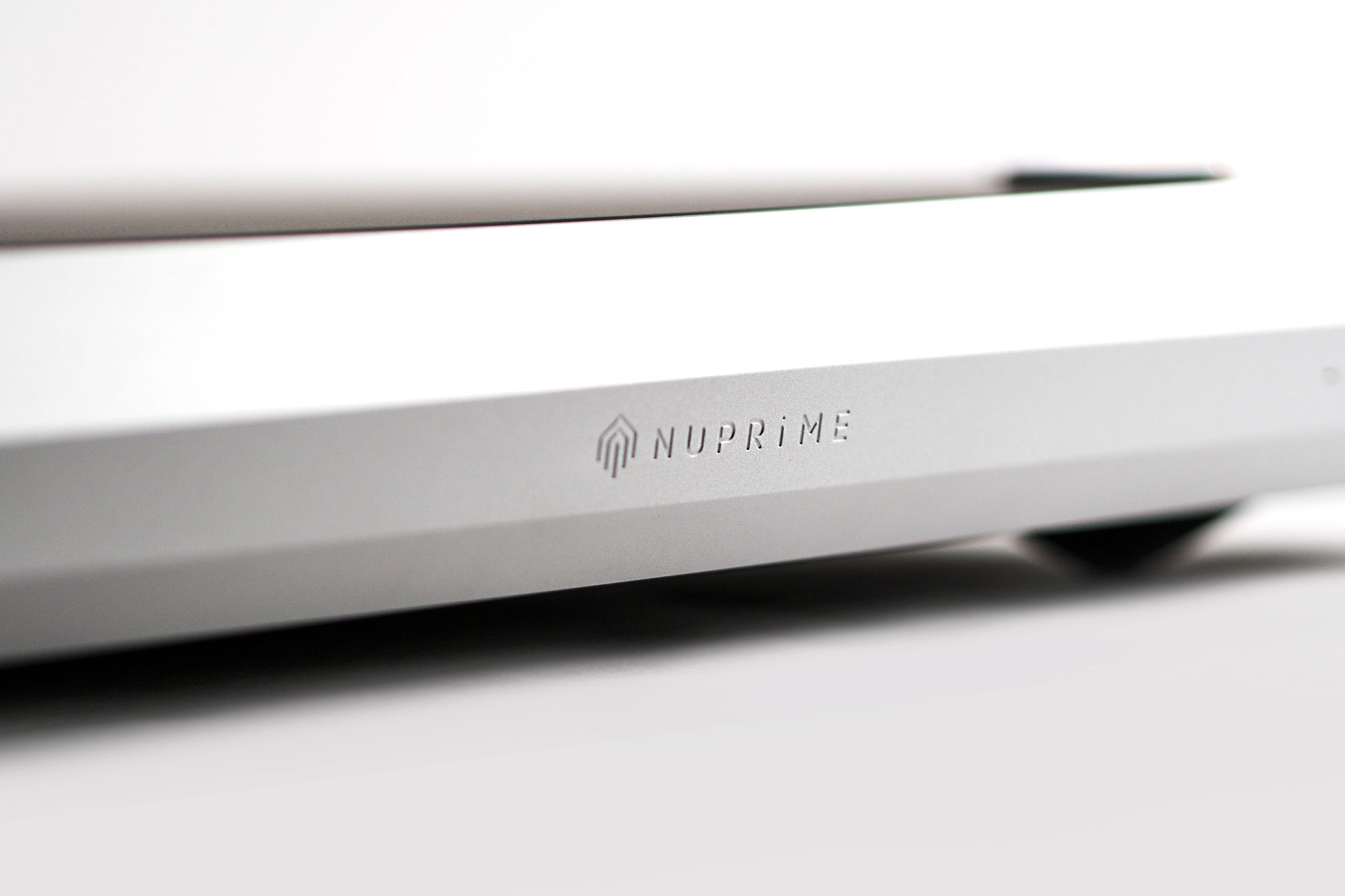 NuPrime-Evolution-One-Power-Amplifier-Singularity-Audio-1