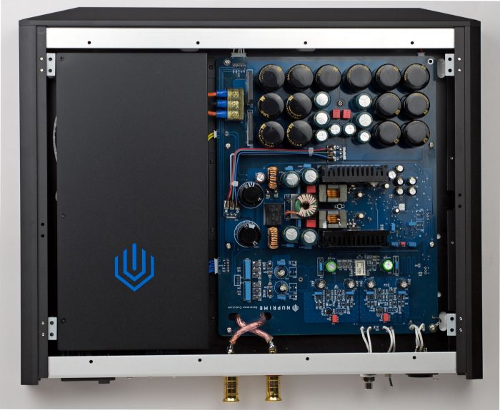 NuPrime-Evolution-One-Power-Amplifier-Singularity-Audio-2