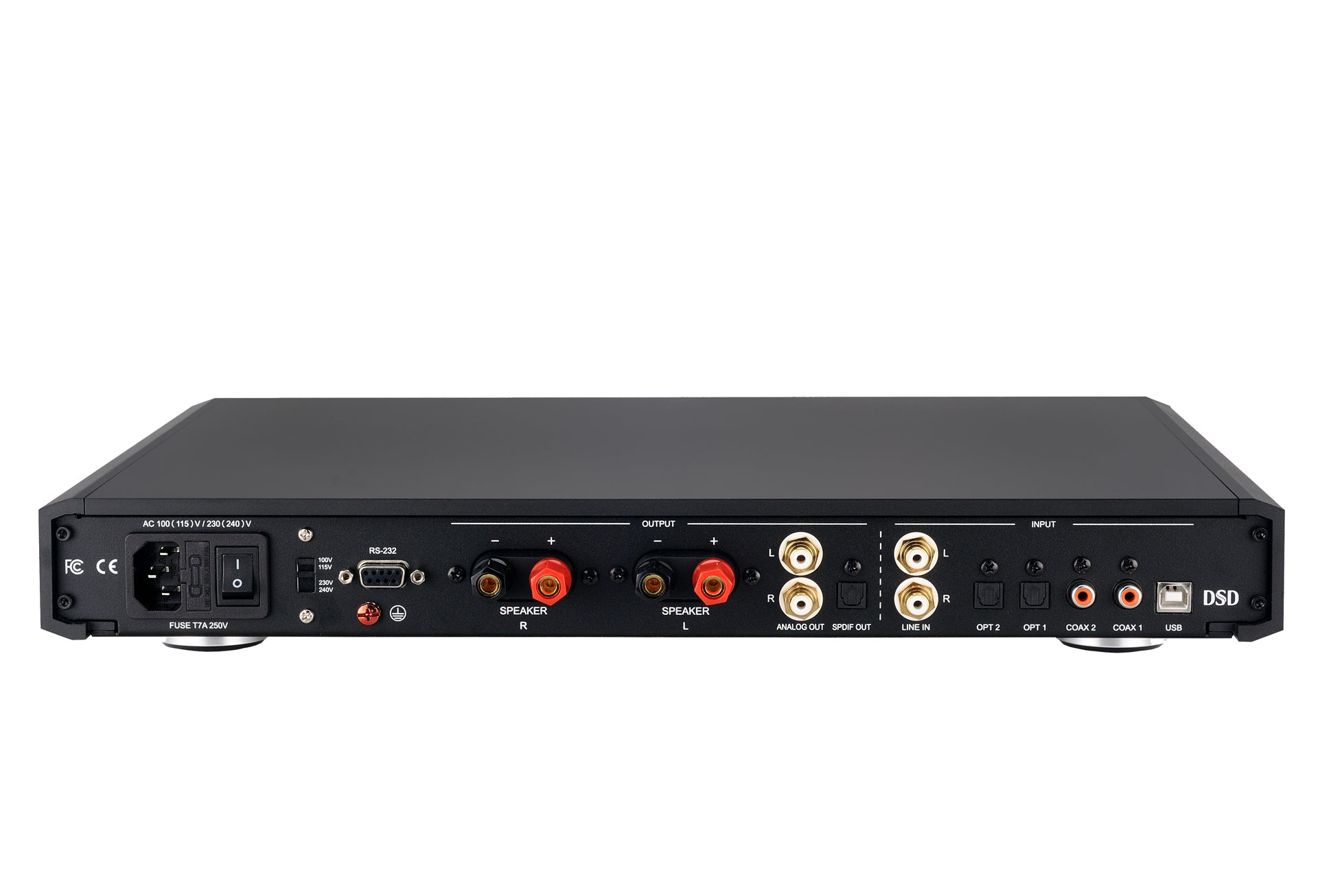 NuPrime-IDA-16-Integrated-Amplifier-Singularity-Audio-Imports-12