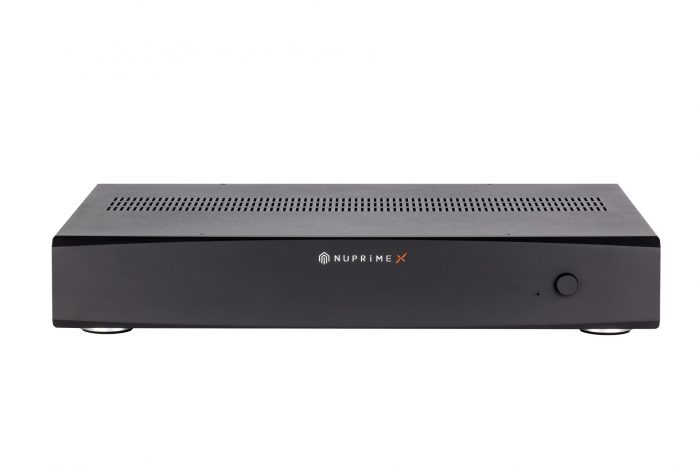 NuPrime-MCX-Multi-Channel-Power-Amplifier-Home-Theatre-Singularity-Audio-6