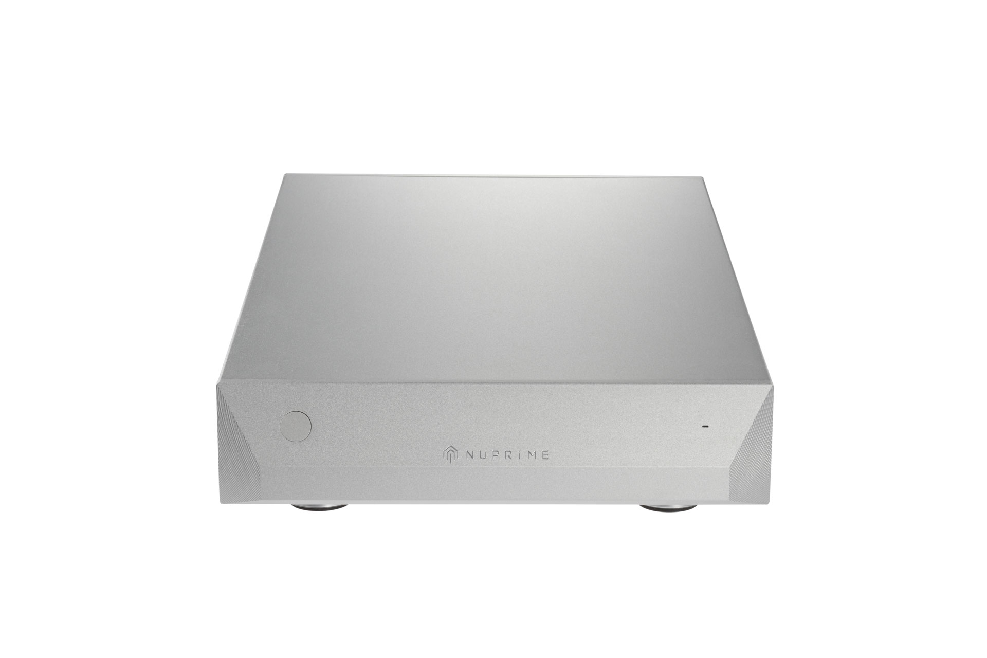 NuPrime-ST-10-Power-Amplifier-Singularity-Audio-6