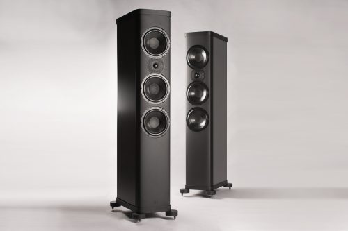 Precision-Series-P3.0-Black-Graphite-Singularity-Audio.1