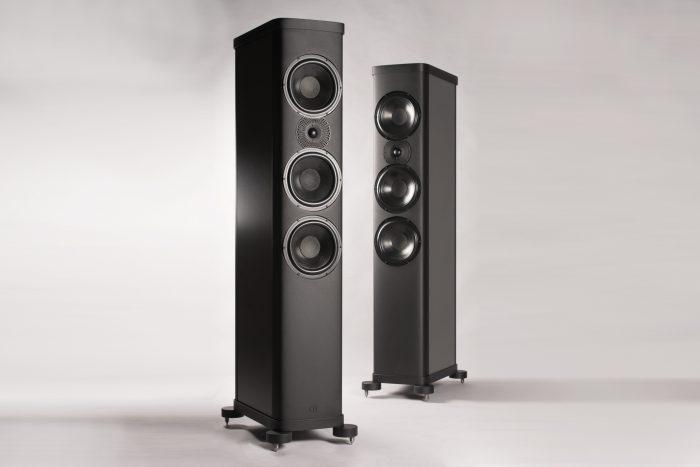 Precision-Series-P3.0-Black-Graphite-Singularity-Audio.1