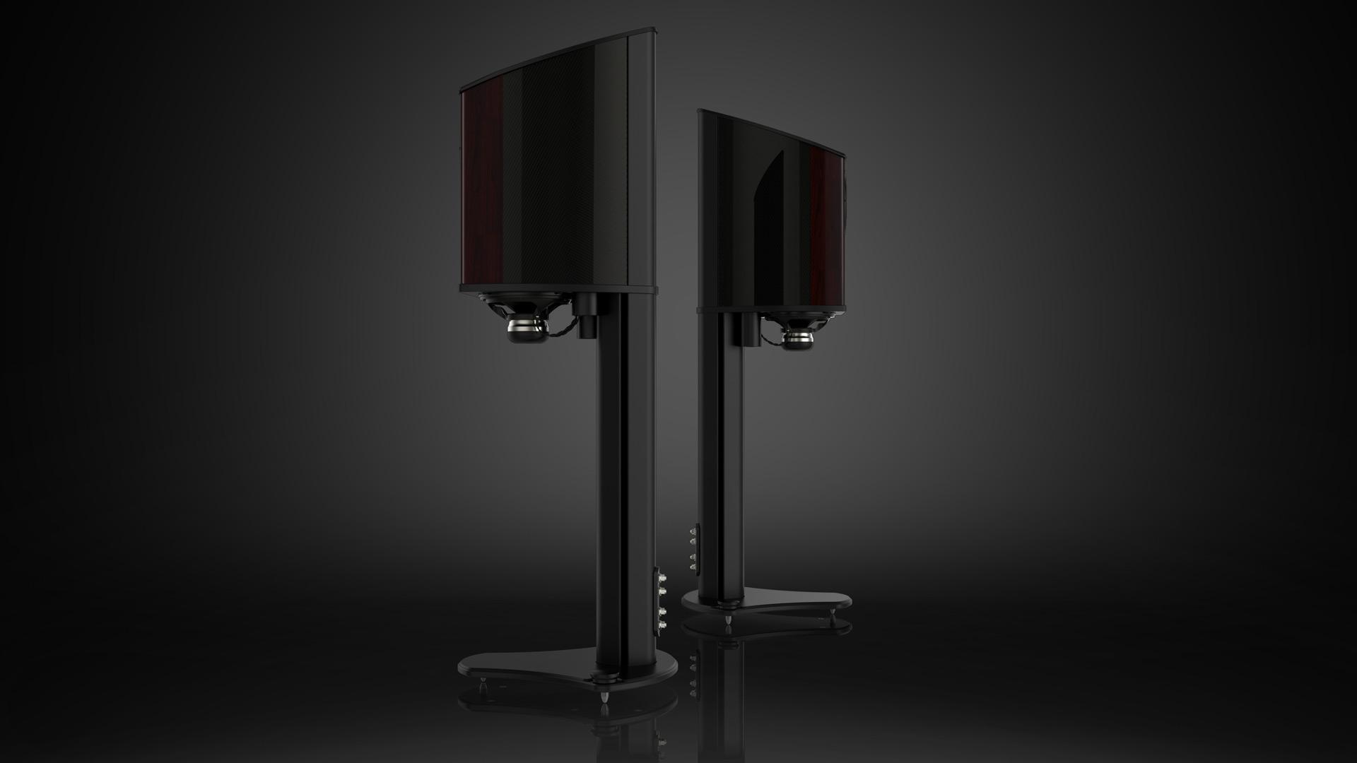 Wilson-Benesch-Geometry-Series-discovery-2-standmount-loudspeaker-singularity-audio-1