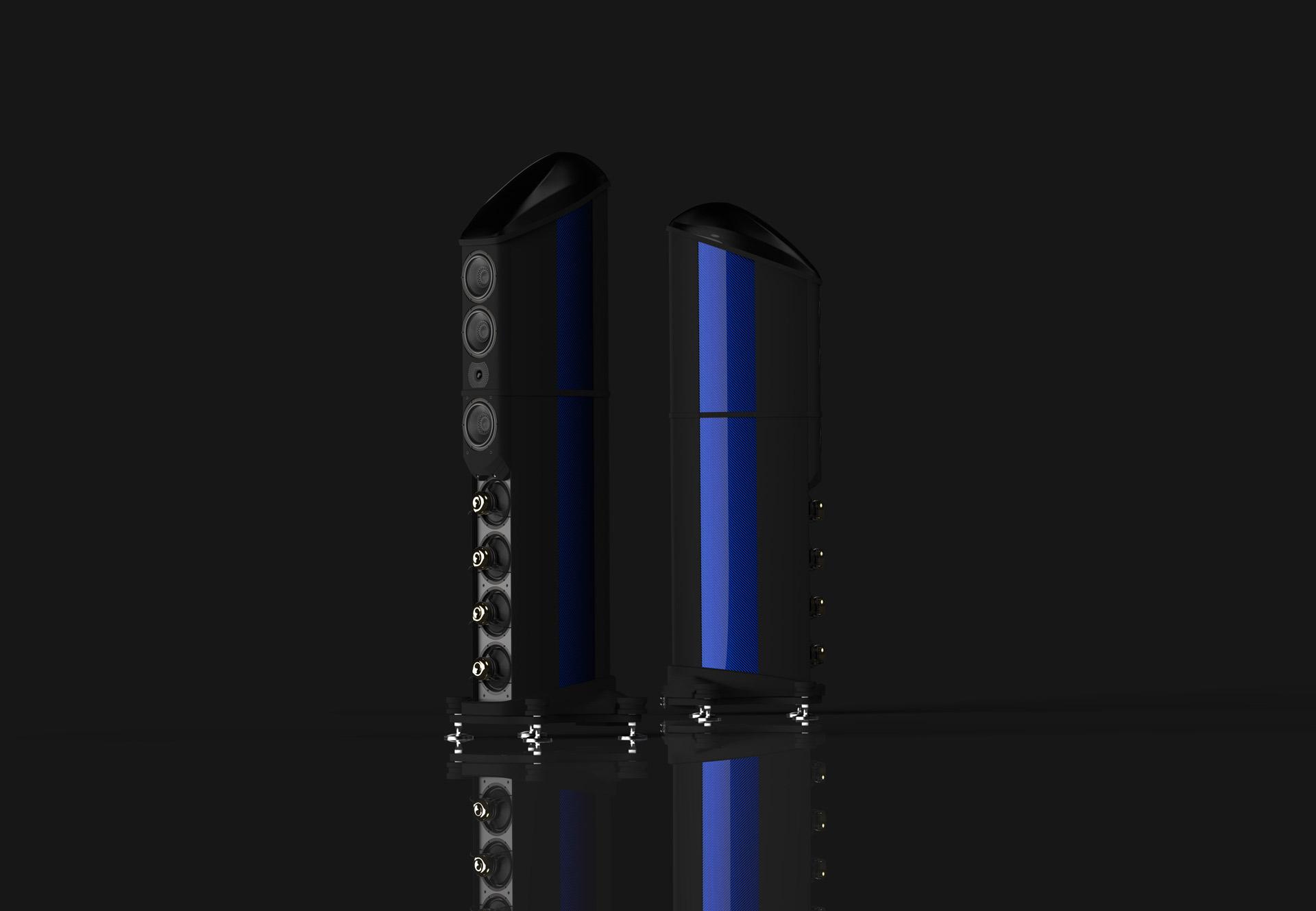 Wilson-Benesch-Geometry-Series-eminence-floorstanding-loudspeaker-singularity-audio-1
