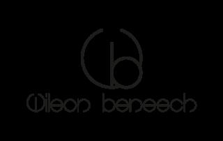 Singularity Audio Imports Brands Wilson Benesch