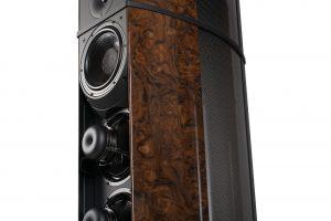 Wilson-Benesch-Geometry-Series-Resolution-floorstanding-loudspeaker-singularity-audio-1