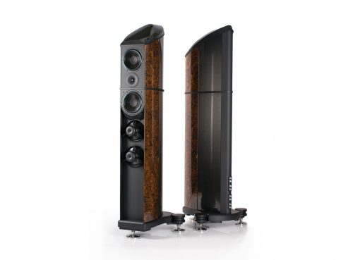 Wilson-Benesch-Geometry-Series-Resolution-floorstanding-loudspeaker-singularity-audio-1