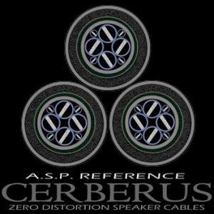 singularity-audio-uk-stage-iii-concepts-cerberus-speaker-cable-uk-dealer